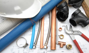 Plumbing Services in Brentwood TN HVAC Services in Brentwood STATE%