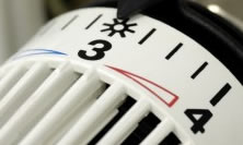 Heating Repair in Nashville TN Heating Services in Nashville Quality Heating Repairs in TN